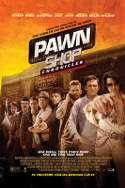 pawn-shop-chronicles-movie-poster