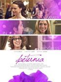 petunia_poster_a_p