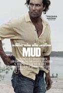poster-mud-001