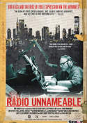 radio_unnameable_poster