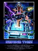 rewindthis