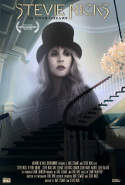 stevie-nicks-in-your-dreams-documentary-poster