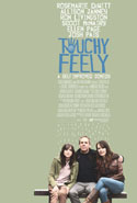 touchy-feely-movie-poster