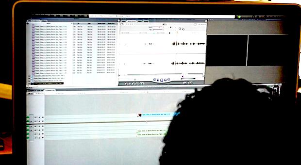 Six Essential Websites for the No-Budget Film Editor | Filmmaker
