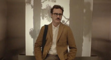 spike jonze filmography