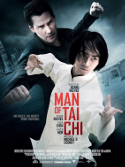 Man-of-Tai-Chi-2013-Movie-Poster-5