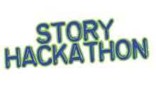 StoryHackathon