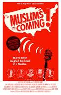 TheMuslimsAreComing