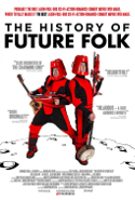 history_of_future_folk