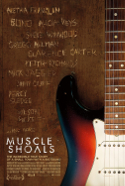 muscle_shoals_xlg