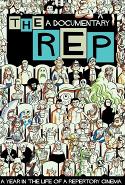 the rep - poster_MoviePosterSplashImage