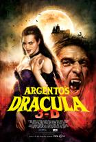 Argentos_Dracula