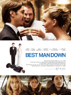 Best-Man-Down-poster