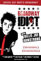 Broadway_Idiot
