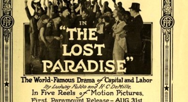 ParamountMotographyJul-Dec1914