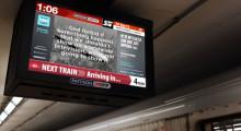 Subway_Battle_web