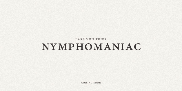 nymphomaniac_header