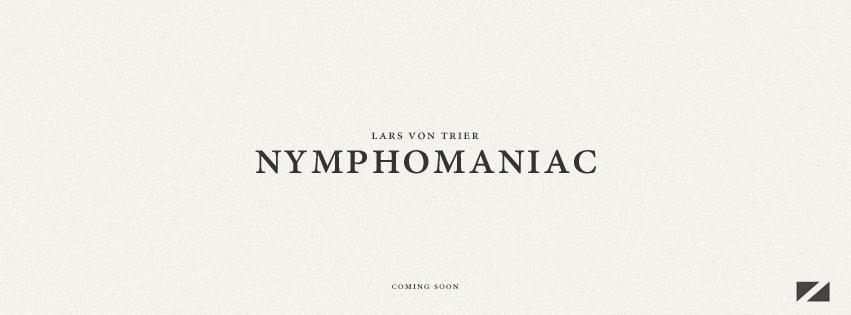 nymphomaniac_header