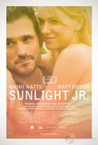 sunlightjr