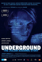 underground_the_julian_assange_story