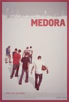 PIC_5_MEDORA