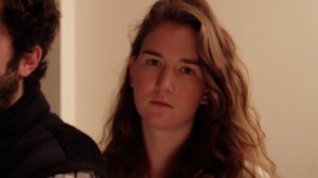 Sarah Salovaara