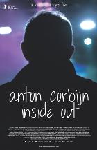 anton_corbijn