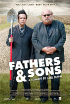 fathers_and_sons