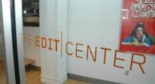 theeditcenter