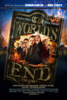 worlds-end-poster