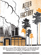 After_Factory