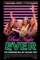 Best_Night_Ever