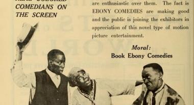 EbonyComediesMPWorld'18