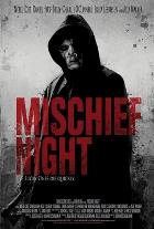 MischiefNight