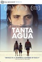 TantaAgua