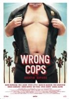 Wrong_Cops