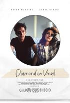 diamondonvinyl_poster