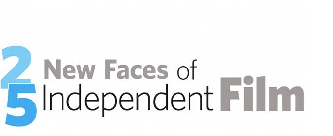 25 New Faces of 2013 | Filmmaker Magazine