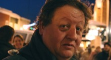 Peter Wintonick