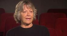 Joan Tewkesbury