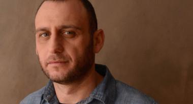 Shaul Schwartz