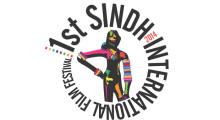 Sindhfest