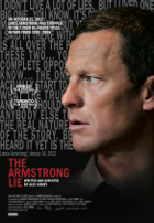 3-poster-the-armstrong-lie