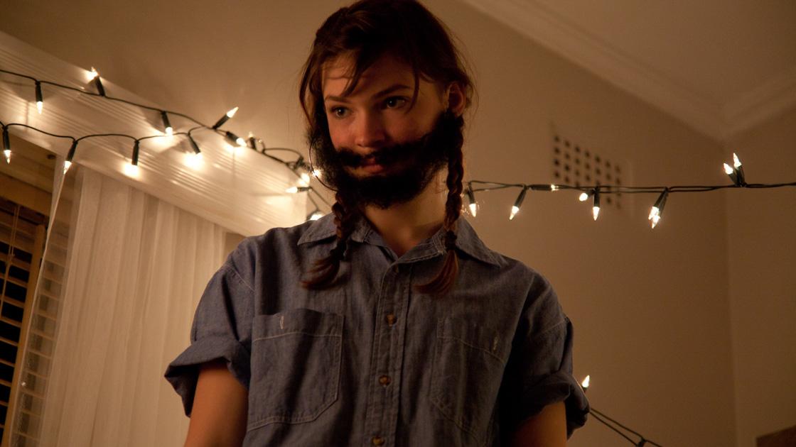 INTERVIEW: 52 Tuesdays director Sophie Hyde talks Sundance