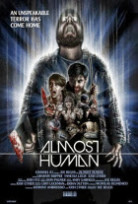Almost-Human[3]