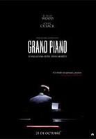 GrandPiano