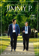 Jimmy_P_poster