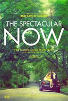 SpecNow