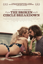 The-Broken-Circle-Breakdown-Poster-Movit.net_1