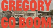 gregory-go-boom